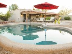 Beautiful Home, Great Location!!!!Vacation Rental in Scottsdale from @homeaway! #vacation #rental #travel #homeaway