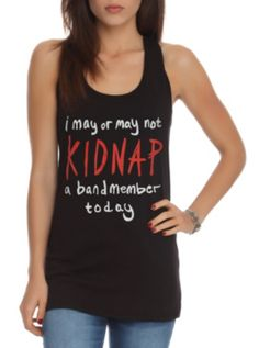 """Wear this to a concert be like... """"uhhhh it was a coincidence to wear this today"""" <<< YES"""