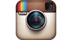Nova versão do app do Instagram ganha recursos mais avançados de edição de imagens.