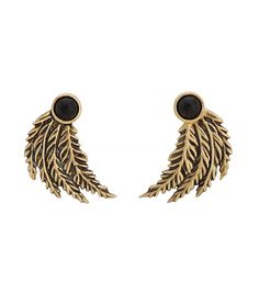 @Who What Wear - Must-Have: Eye-Catching Earrings