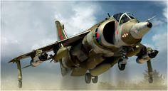 F Fighter Jet Wallpaper F 35 Wallpapers Wallpapers) Aviation News, Aviation Art, Military Jets, Military Aircraft, Fighter Aircraft, Fighter Jets, Boeing Aircraft, Cgi, British Aerospace