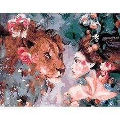 Arts,crafts & Sewing Home & Garden Knowledgeable Needlework Full Embroidery Painting Cross Stitch Animal Diy Diamond Painting Kits Cross Stich Round Diamond Painting Dog