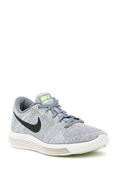 brand new 39c33 30b1d Image of Nike LunarEpic Low FlyKnit Sneaker Knit Sneakers, Nordstrom Rack,  Shoes Heels,