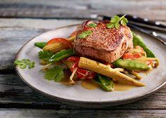 AMC Vorteile - AMC Kochsets, Töpfe & Pfannen für gesunde Ernährung