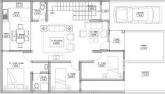 http://hunianrumah.com/wp-content/uploads/2014/08/Denah-Rumah-Minimalis-1-Lantai-3-Kamar-Tidur-2.jpg