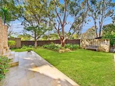 Photo From A Real Australian Home And Of A Australian Native Garden Design
