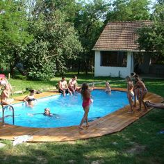 Szederfa Vendégház Jásd - Szallas.hu Hungary, Arch, Places To Visit, Fa, Marvel, Outdoor Decor, Home, Longbow, Ad Home