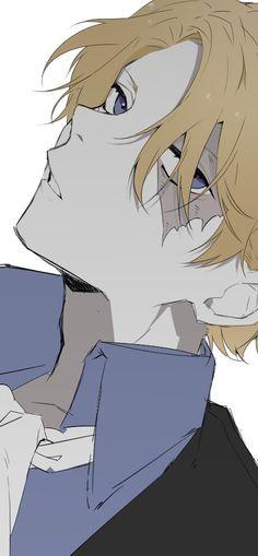 Sabo One Piece, Persona 5 Joker, Ace And Luffy, Pirate Island, Tales Of Zestiria, The Pirate King, Anime, Wattpad, Cartoon
