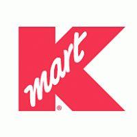 Kmart current logo