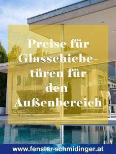 schiebefenster f r wintergarten in kunststoff kunststoff alu oder alu schiebefenster. Black Bedroom Furniture Sets. Home Design Ideas