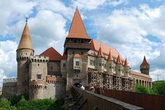 castle - Google Search