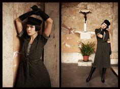 Ralukini  Enchantress  : Photo