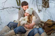 идеи для зимней лав стори: 14 тыс изображений найдено в Яндекс.Картинках