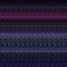 395 - Blues-Purple-Wine-Charcoal