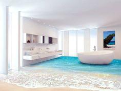 28 Best timber frame images   House design, Interior ... Rambler Floor Plan For Home Basic X on