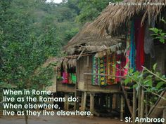 My Travel Inspirations for the New Year on StayingNative.com  - Visiting a local village in Panama #DoItLikeaLocal #travel #quote Best Travel Quotes, Like A Local, Vacation Trips, Panama, Travel Inspiration, Adventure, Adventure Nursery, Panama City