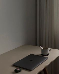 White Aesthetic, Aesthetic Photo, Aesthetic Pictures, Minimal Photography, Sombre, Aesthetic Room Decor, Study Inspiration, Study Motivation, Aesthetic Wallpapers