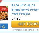 chilis single serve coupons
