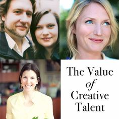 Maybe the most important topic we've done on-air ever. The changing pay rates for creative talent. Why it's happening and how to deal with it. Guests are The Brinsons, Emily Henderson and Sarah Brysk Cohen