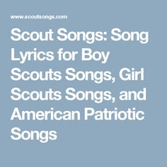 50 stars song lyrics