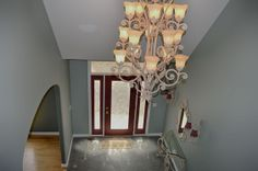 For Sale by RE/MAX PLATINUM TEAM CALLAN CALL 810.632.2345. Visit our website www.teamcallan.com.