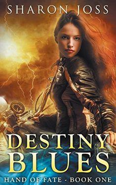 Destiny Blues: Hand of Fate - Book One by Sharon Joss http://www.amazon.com/dp/B00E6YTKAM/ref=cm_sw_r_pi_dp_kSabxb1FMJH11