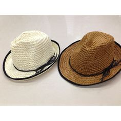 UVハット麦わら帽 可愛い帽子 レディース帽子 夏帽子 春ハット ペーパーのハット 中折れ帽子 UVハット帽子 快適なハット  バカンス 帽子 ハット仕入れ、問屋、メーカー・生産工場・卸売会社一覧