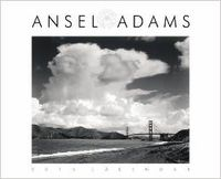 Ansel Adams 2015 Deluxe Wall Calendar by Hachette Book Group USA Ansel Adams Photography, Art Photography, Thing 1, Selling Art, Belts For Women, Book Publishing, Best Sellers, Book Art, Design Art