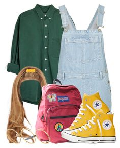 """""""90's 8