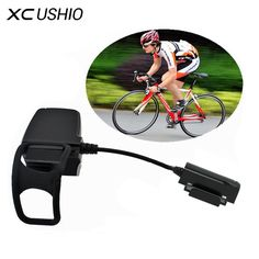 18.39$  Buy here - http://ali8tm.shopchina.info/go.php?t=32677869824 - ANT+ Sensor Bike Bicycle Computer Speedometer Speed Cadence Sensor Bluetooth LE 4.0 Smart Fitness Wahoo Fitness Strava MapMyRide 18.39$ #aliexpress