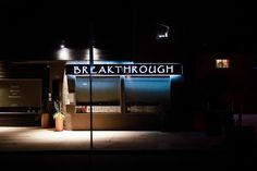 (2/3) These stood out to me today.. for some reason... #UrbanPrimeCo #UrbanPrimeMedia #UrbanPrimePhotography #Canon #Photoshoot #Entrepreneurs #SigmaArt #Photography #Urbanos #Photo #Video #SanDiego #Cali #Nationwide #LosAngeles #Sacramento #NewYork #Atlanta #streetart #signs #miracles #streetphotography #theurbanosclub