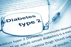 Combination Type 2 Diabetes Treatments ** You can find more details by visiting the image link.