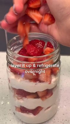 Fun Baking Recipes, Snack Recipes, Cooking Recipes, Healthy Desserts, Healthy Recipes, Healthy Food, Eat Better, Aesthetic Food, Diy Food