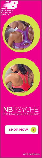 Get A Flat Stomach: Feed Your Abs to Find Your Abs   Women's Health Magazine