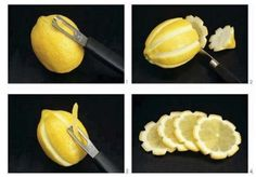 Funny pictures about 21 Food Hacks That'll Make You Run For The Kitchen. Oh, and cool pics about 21 Food Hacks That'll Make You Run For The Kitchen. Also, 21 Food Hacks That'll Make You Run For The Kitchen photos. Cooking Tips, Cooking Recipes, Food Tips, Healthy Cooking, Healthy Food, Food Carving, Good Food, Yummy Food, Delicious Meals