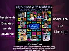 """Please support Type 1 Diabetes!  We need your help!  Please go to our page at http://www.facebook.com/HelpFindACureJuvenileDiabetes and click on the """"Like"""" button located directly on the page.  Thank you for your support.  PLEASE SHARE!  AWARENESS = CURE!!!!"""