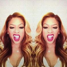 Trina - The Diamond Princess in my opinion the best female rapper out there