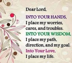 Dear Lord life quotes quotes quote religious quotes religion religious quote instagram quotes