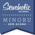escapades in sewing: Sewing Journal Pages (PDF download)