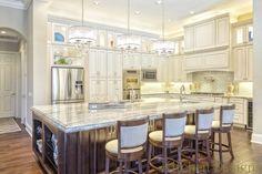 15 besten wohntraum küche bilder auf pinterest in 2018 küche und