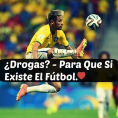 Mejores 254 Imagenes De Frases De Futbol En Pinterest En 2019