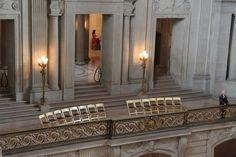 mayors-balcony-sf-city-hall
