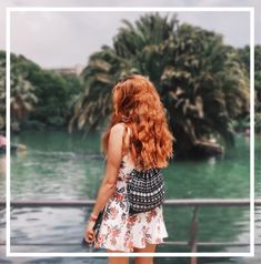 Summer Vibes, Hipster, Backpacks, Amazing, Fitness, Instagram, Decor, Style, Swag