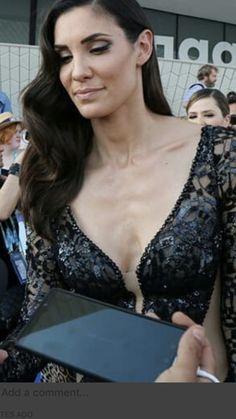 Kristin davis madam naked
