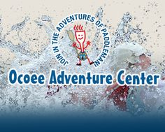 Ocoee River Rafting | Whitewater Rafting & Kayaking In TennesseeOcoee Adventure Center – Rafting, Biking, Zipline