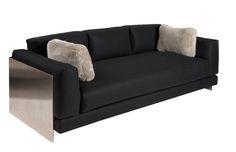 Brett-design-beth-couch-furniture-sofas-brass-bronze