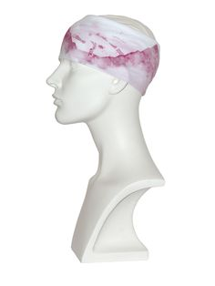Chillaz Headband - Watercolor Outdoor Outfit, Watercolor, Sculpture, Statue, Bouldering, Pen And Wash, Watercolour, Watercolor Painting, Sculpting