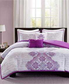 Multiple patterns /& sizes Pillowfort Boys Sheet Set 100/% Cotton 220 Thread count Total Transit, Twin