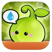 Plant Nanny | 26 Underrated Apps Every Twentysomething Should Download Right Now