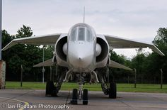 BAC still looks fantastic 50 years on! Us Air Force, Royal Air Force, Military Jets, Military Aircraft, Air Machine, Experimental Aircraft, Air Space, Vintage Airplanes, Aeroplanes